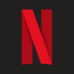 netflix aplicacion android